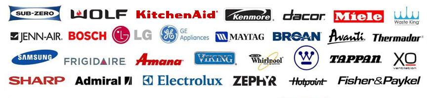 Pro Appliance Installation Fast Professional Appliance